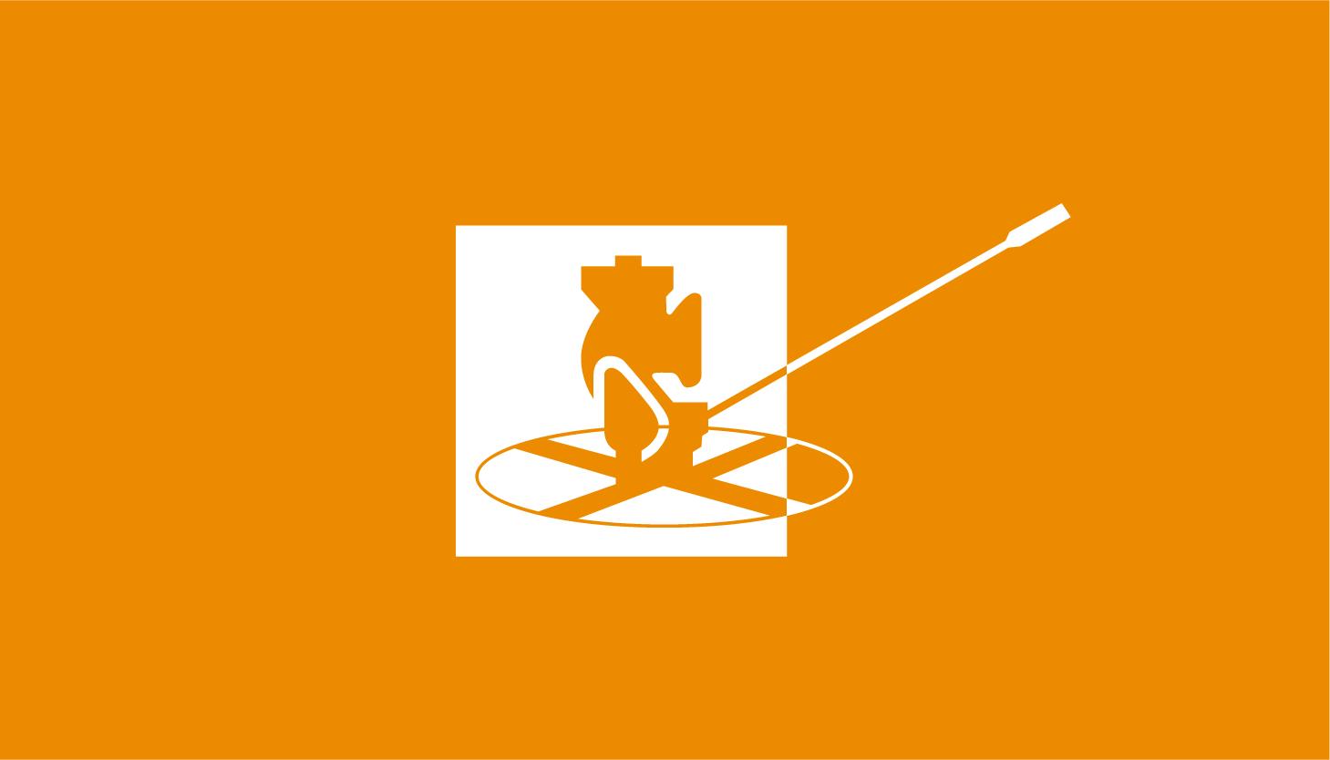 logo eerdekens