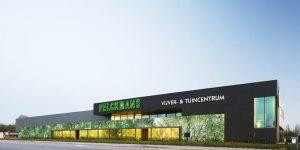 pelckmans turnhout